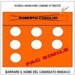 ballottaggio_comune