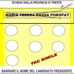 ballottaggio_provincia